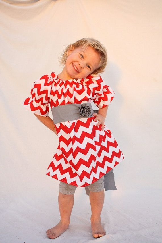 25  best ideas about Red christmas dress on Pinterest | Christmas ...