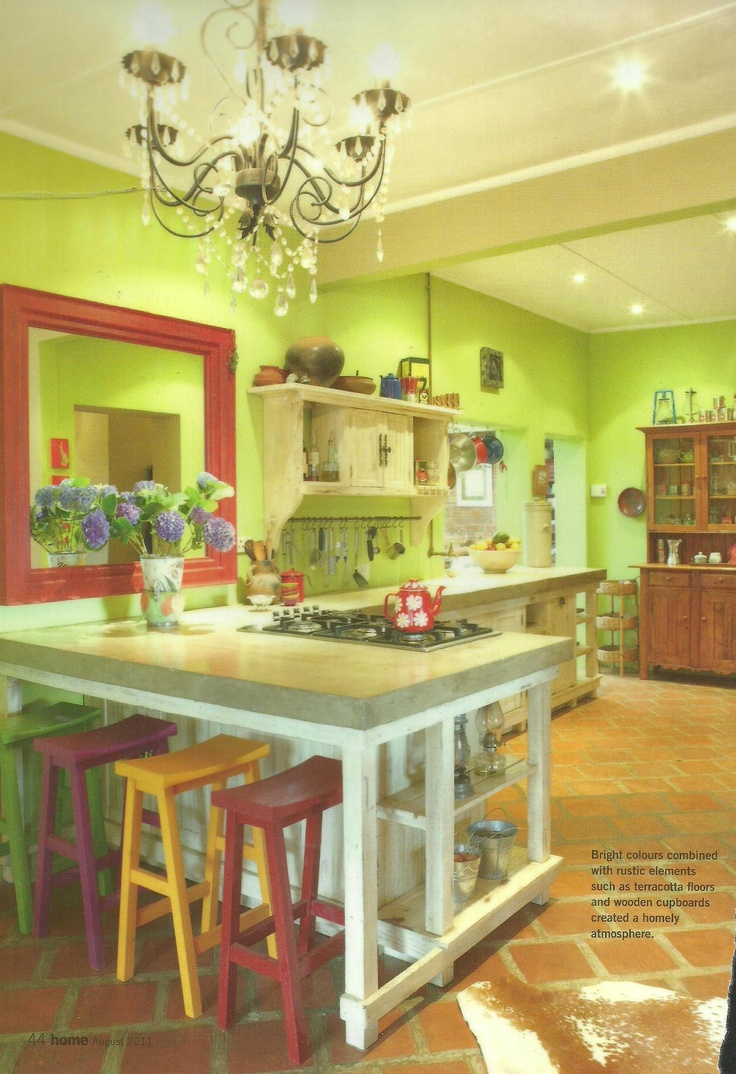 98 Best Real Milestone Kitchens Images On Pinterest
