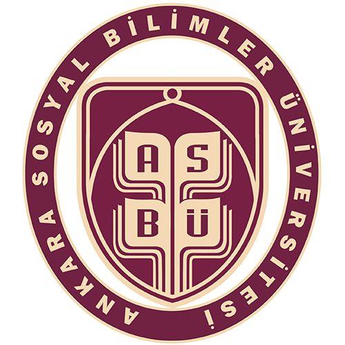 Ankara Sosyal Bilimler Üniversitesi | Öğrenci Yurdu Arama Platformu
