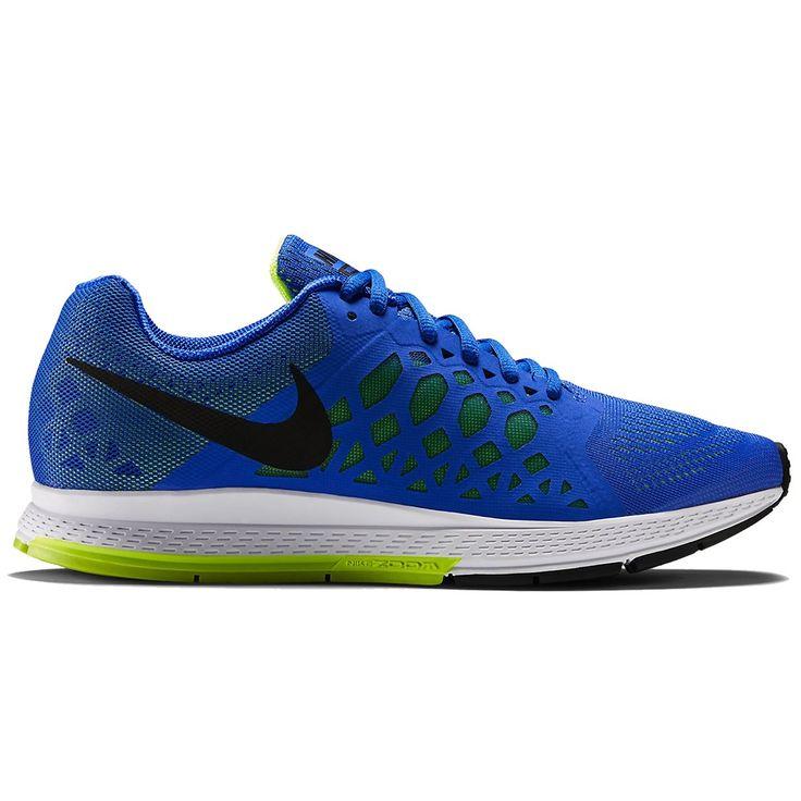 Nike Air Zoom Pegasus 31 (652925-400)