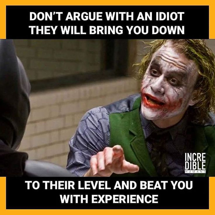 REMEMBER THIS  #incrediblehumans #idiot