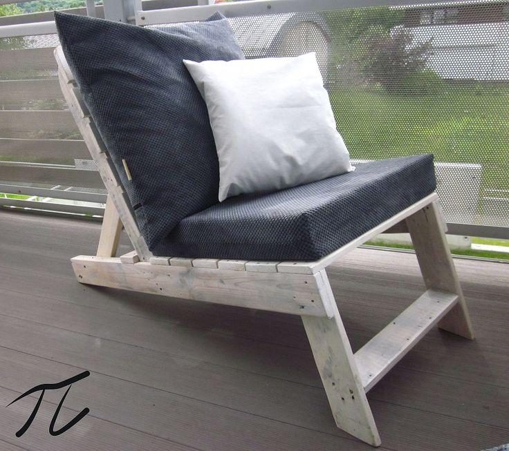 Leżak | http://dekoeko.com/product/lezak/ | Kup na www.dekoeko.com