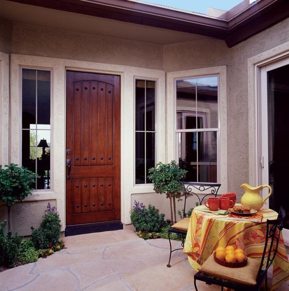 86 best images about jeld wen windows doors on pinterest for Jeld wen exterior fiberglass doors