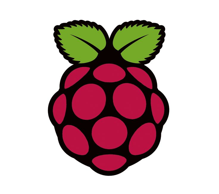 Raspbian OS añade soporte para GPU en OpenGL - http://www.linuxadictos.com/llega-opengl-al-raspberry-pi.html