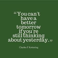 Image Result For Inspirational Quotes Students