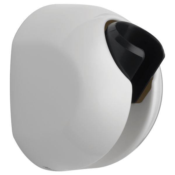 Delta Faucet U3001-PK Universal Wallmount Hand Held Shower Head Holder