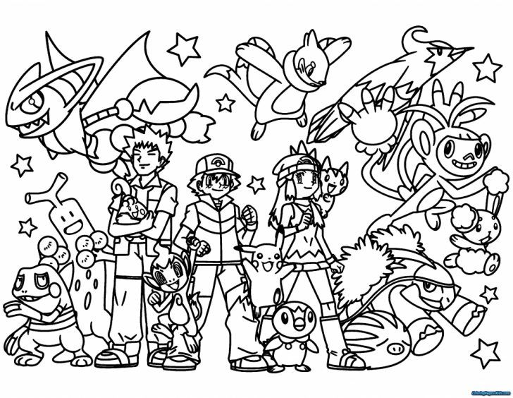 Coloring Pages Pokemon Coloring Pages Pokemonring Pages Legendary Only Printable Entitlementtrap Com Pokemon Coloring Pages Pokemon Coloring Pikachu Coloring Page