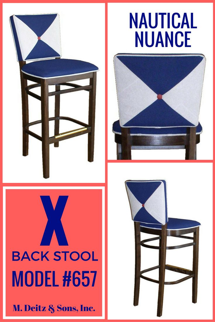 54 Best Images About Upholstered Restaurant Chairs And