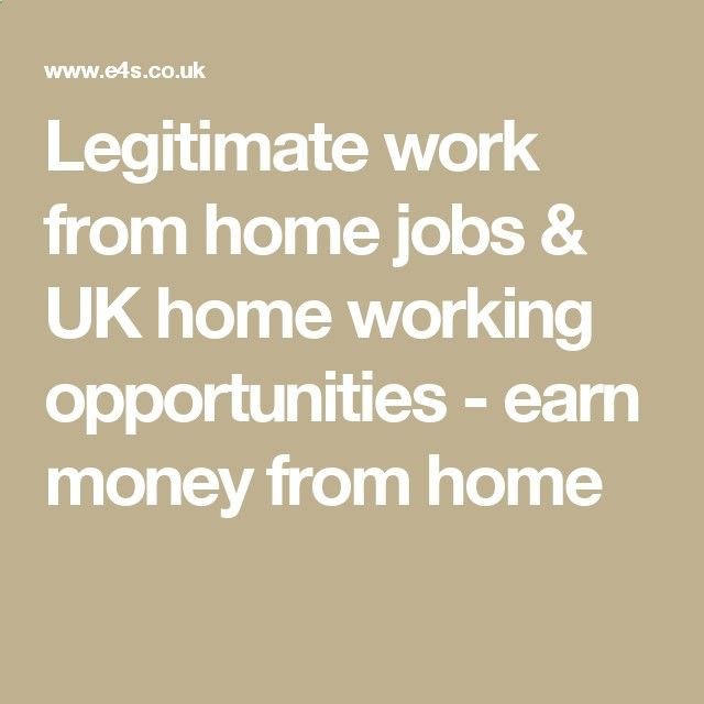 Copy Paste Earn Money - Legitimate work from home jobs UK home working opportunities - earn money from home You're copy pasting anyway...Get paid for it.