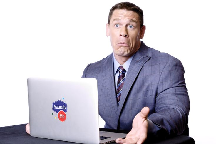 What's next for John Cena's WWE career?: Days removed from one of the more lackluster appearances of his pro wrestling career at Survivor…