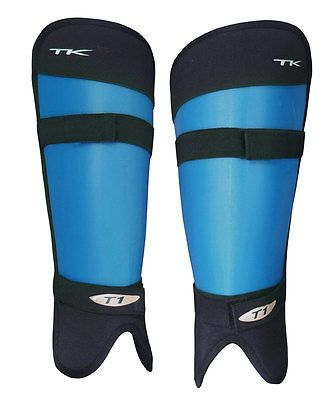 Tk #trilium t1 #hockey shin #guards,  View more on the LINK: 	http://www.zeppy.io/product/gb/2/162358378437/