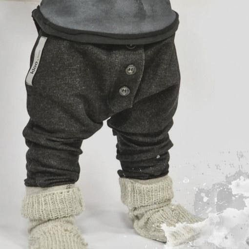 Sweats can be cool too. Kid fashion. Baby boy style. Mode enfant garcon