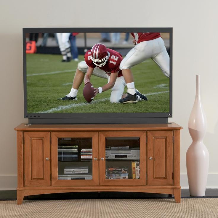 Solutions Television Console By Mobel Furniture  Mooreu0027s Furniture, Eagle U0026  Limerick, PA