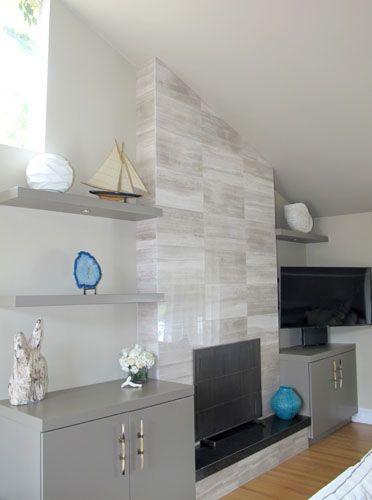 Long Island Interior Designers :: Lola Tucker Interior ...