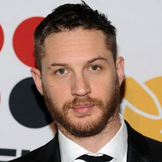 #Tom Hardy #action star #next james bond #handsome guy