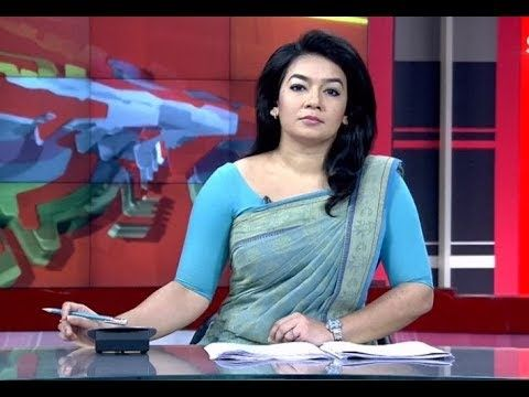 SA TV News 28 November 2017 Bangladesh TV News Today Bangla Latest News ...