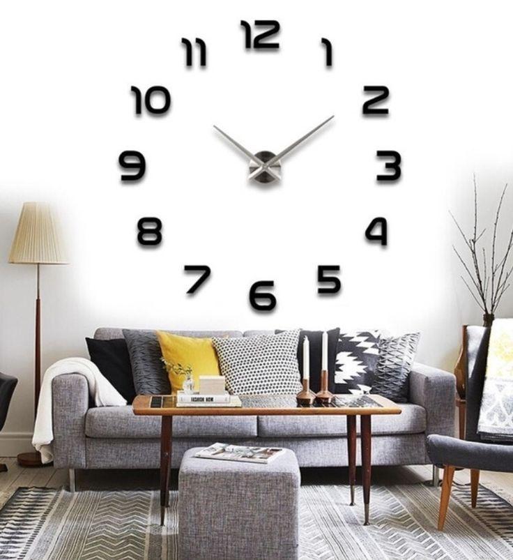 130 besten Time Keepers Bilder auf Pinterest Wanduhren, Antike - moderne wanduhren wohnzimmer