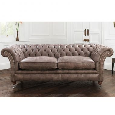 Chesterfield sofa holz modern best chesterfield chairs for Chesterfield modern einrichten