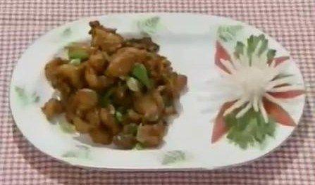 DIY 徽菜 (95) 炸熘仔鸡  http://easydiy365.com/?p=9291