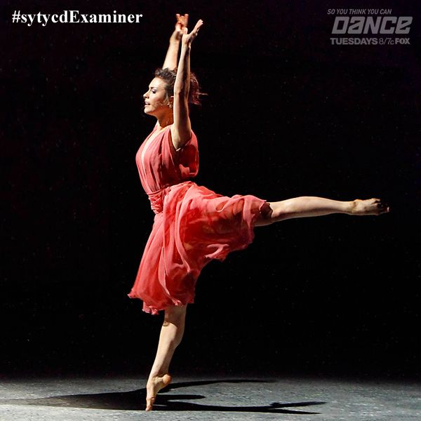 151 best So You Think You Can Dance images on Pinterest ...