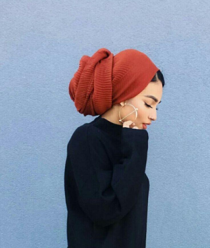 Hijab / Head covering / Turban – #Covering #hijab #TURBAN   – character boards
