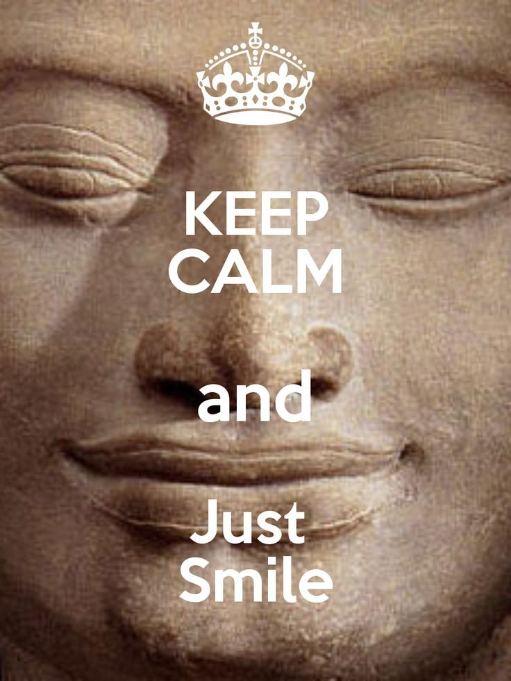 Keep Calm And Smile Quotes: 3064 Best Images About Keep Calm On Pinterest