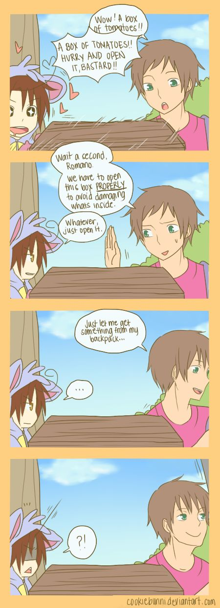 APH-Spain the Explorer pg. 7 by koookeees.deviantart.com on @DeviantArt