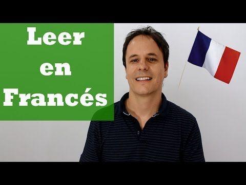 Aprender frances gratis. Vocales Nasales - YouTube