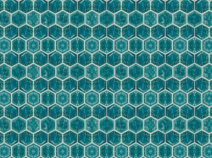 mosaic-texture0017