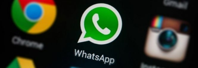 WhatsApp para Android é atualizado e mostra preview de links nas mensagens