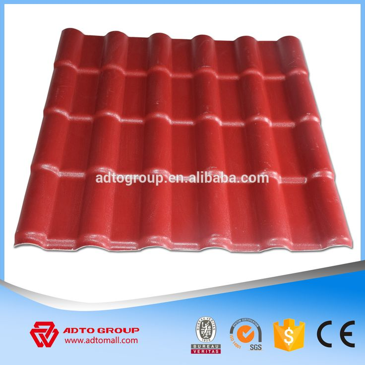"""""""price of roofing sheet in kerala, high quality corrugated steel sheet from China#price of roofing sheet in kerala#kerala"""""""