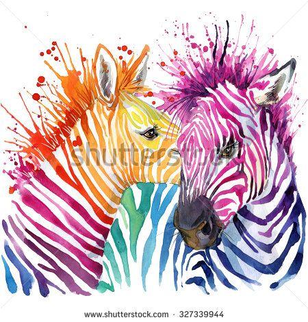 Animales/ Naturaleza Fotos de stock : Shutterstock Fotografía de stock