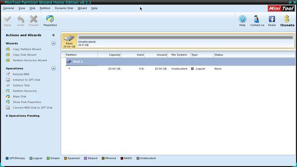 mavis beacon teaches typing 16 standard free download software