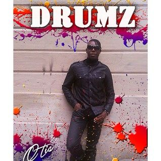 DrumZ By Dj Otis