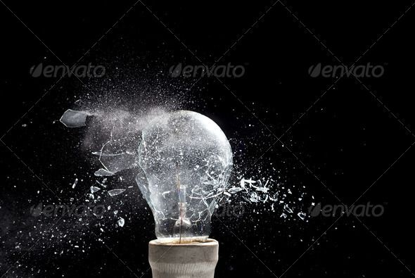 Realistic Graphic DOWNLOAD (.ai, .psd) :: http://jquery-css.de/pinterest-itmid-1006541662i.html ... bulb explosion ...  abstract, background, bang, broken, bulb, bullet, closeup, collision, crash, damage, dark, defeat, destroy, electric, explosion, fun, glass, hit, industry, object, power, smash  ... Realistic Photo Graphic Print Obejct Business Web Elements Illustration Design Templates ... DOWNLOAD :: http://jquery-css.de/pinterest-itmid-1006541662i.html