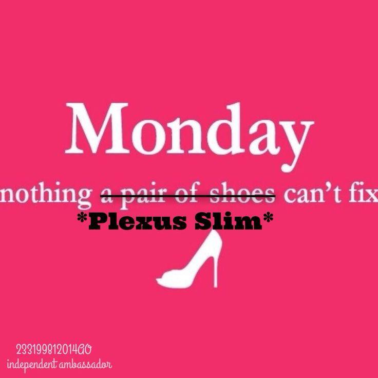 Change your perspective on Monday #plexusbyamy #plexusbyamydotcom