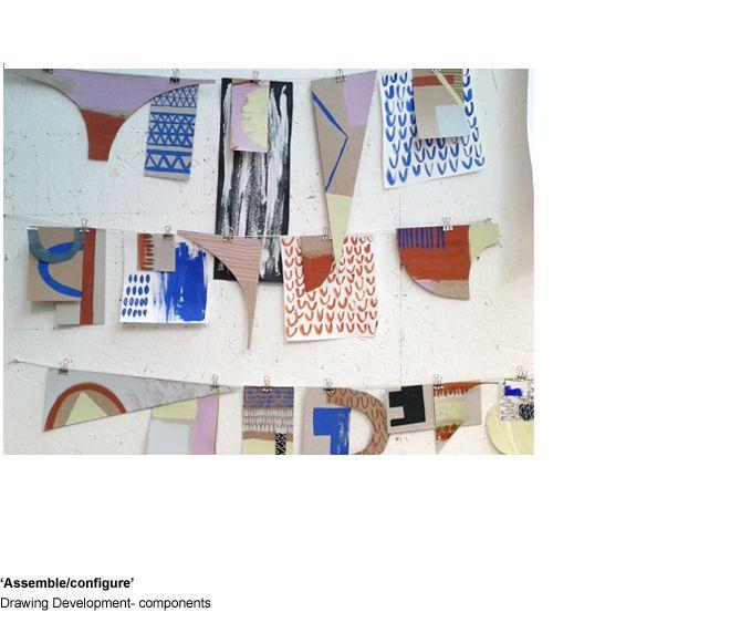 portfolio - Laura Slater