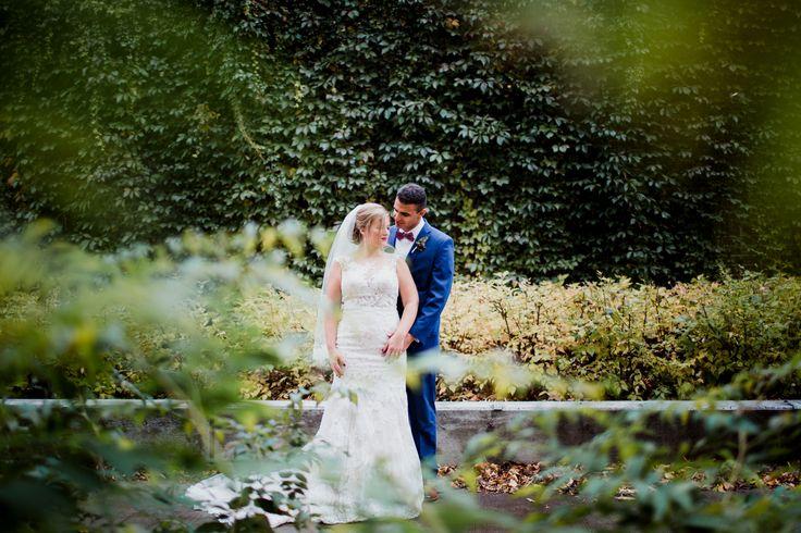 Bride and Groom   Winnipeg Wedding Photography   CK Clicks Photography   www.ckclicksphotography.com  
