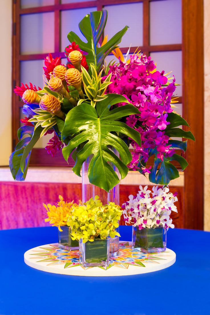 Best images about theme event costa rican party on