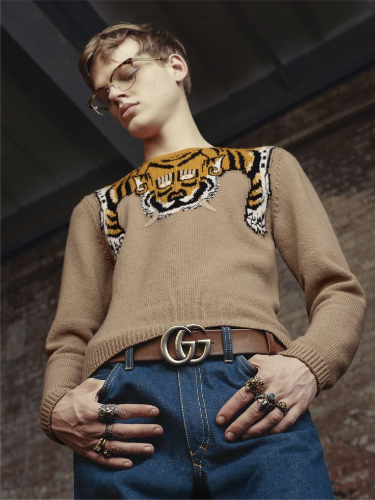 48 Best Images About Men's Cruise 2016 Collection On