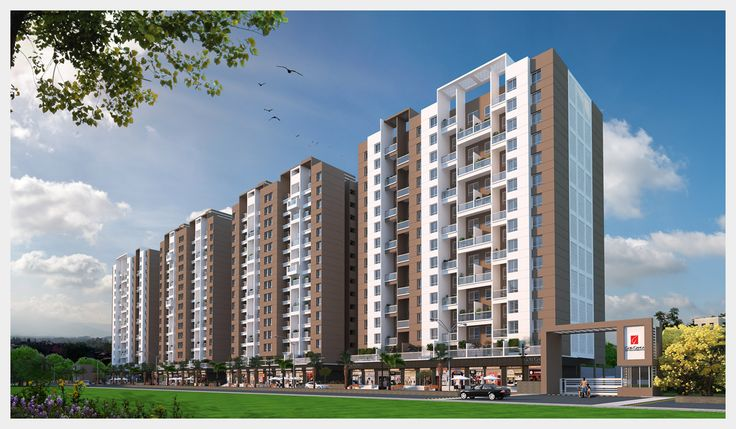 http://www.firstpuneproperties.com/goel-ganga-fernhill-undri-pune-by-goel-ganga-developments/  Click Here For Ganga Fernhill  Ganga Fernhill,Goel Ganga Fernhill,Fernhill Goel Ganga,Fernhill Undri,Ganga Fernhill Undri  One of the things that induces Gallagher any talking new construction in pune of a debt ceiling is not merely cockeyed... its delusional.