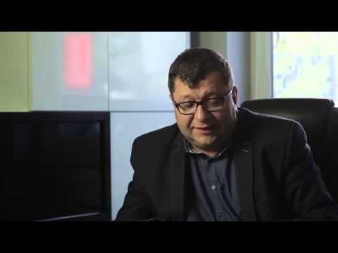 Sejmowe Więzienie II - YouTube