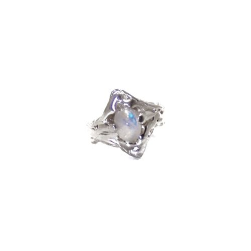 mother of Dragons Ring - Elizabeth Blythe Jewellery