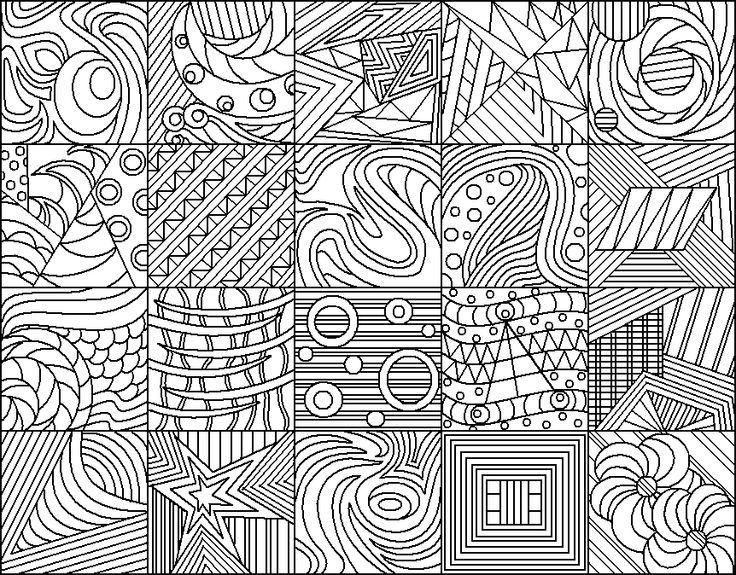 Line Composition Design : Best composition elements line images on pinterest