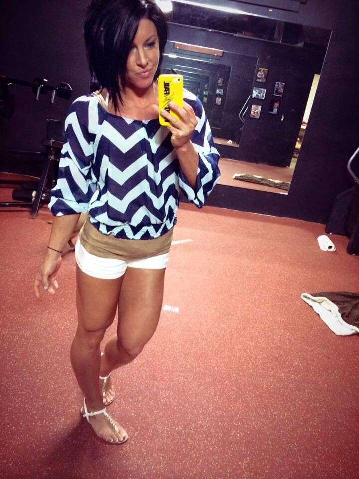 single women in linn Online dating in west linn for free meet thousands of local west linn singles, as the worlds largest dating site we make dating in west linn easy plentyoffish is 100% free, unlike paid dating sites.