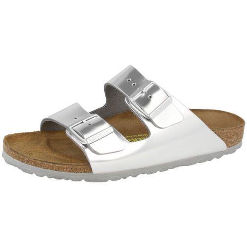 25 best ideas about sandalen weite h on pinterest brautjungfer flip flops birkenstock. Black Bedroom Furniture Sets. Home Design Ideas