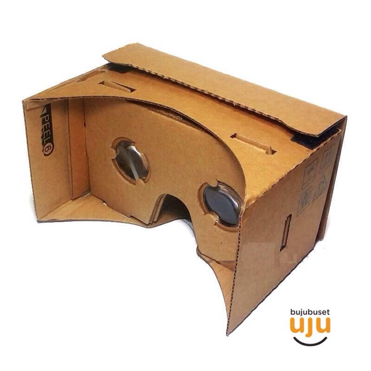 "Standard Edition IDR 150.000. Deskripsi produk: lensa standard; kualitas cardboard standard; packaging standard, tanpa 3D token; tanpa headband; tanpa stiker ""oil-repellent"" di bagian dahi."
