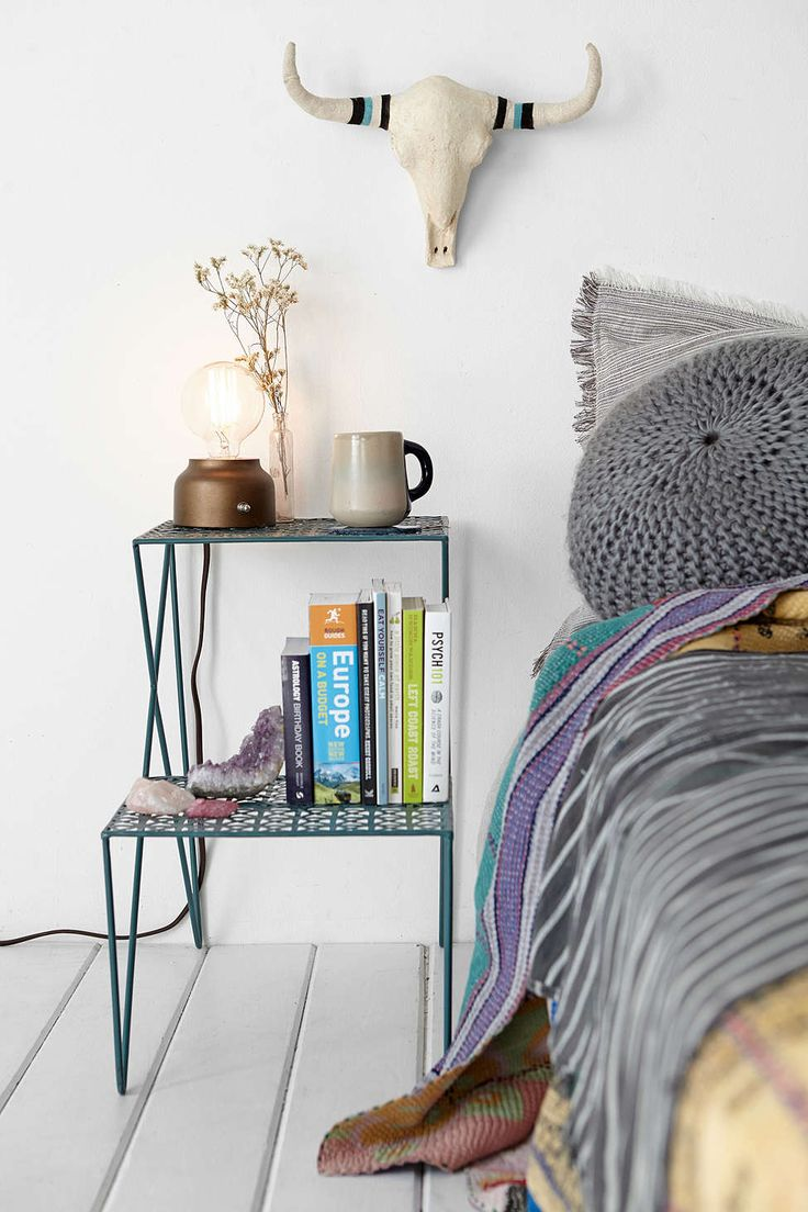 Two Tier Side Table Urban Outfitters Awesome And Cheap