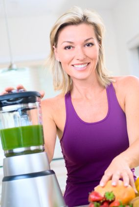 10 best blender juices images on pinterest juice smoothie clean blender juice cleanse recipes fertility malvernweather Image collections