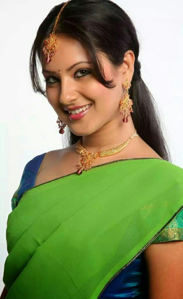 Pooja Bose, also known as Puja Bannerjee